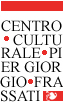 LogoCentro frassati